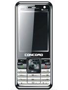 Concord S88