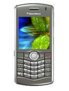 BlackBerry 3G