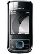 Myphone M6600