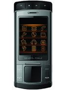 General Mobile DSTS3