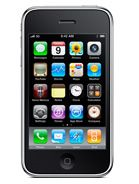 Apple iPhone 3GS aksesuarları