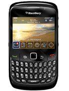 BlackBerry Curve 8520 aksesuarları