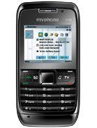 Myphone M72