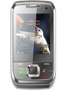 Myphone M82