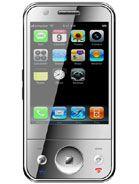 Myphone M500i