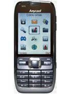 Anycool S870
