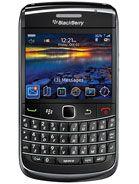 BlackBerry Bold 9700 aksesuarları