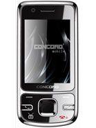 Concord 7500