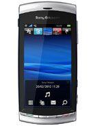 Sony Ericsson Vivaz aksesuarları
