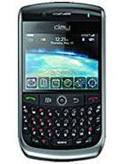 DAY Mobile E728