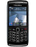 BlackBerry Pearl 3G 9100 aksesuarları