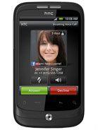 HTC Wildfire aksesuarları