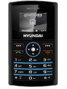 Hyundai MB108