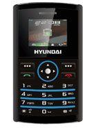 Hyundai MB110