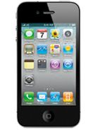 Apple iPhone 4 aksesuarları