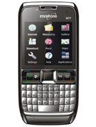 Myphone M77i