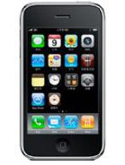 Myphone M10