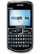 Myphone Dream