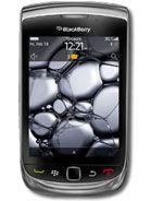 BlackBerry Torch aksesuarları