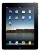 Apple iPad Wi-Fi aksesuarları