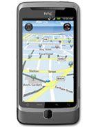 HTC Desire Z aksesuarları