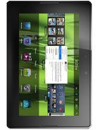 BlackBerry PlayBook aksesuarları