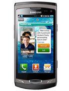 Samsung S8530 Wave 2 aksesuarları