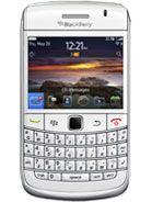BlackBerry 9780 aksesuarları