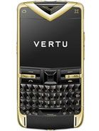 Vertu Constellation Quest Gold