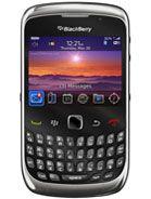 BlackBerry Curve 3G 9330 aksesuarları