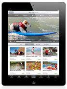 Apple iPad 2 aksesuarları