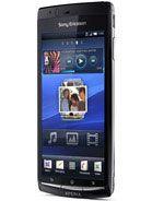 Sony Ericsson Arc aksesuarları