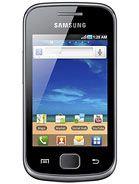 Samsung Galaxy Gio S5660 aksesuarları