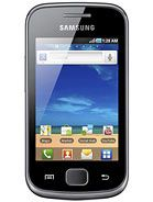 Samsung Galaxy Gio S5660 aksesuarlar�