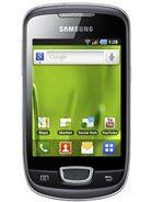 Samsung Galaxy Mini S5570 aksesuarları