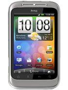 HTC Wildfire S aksesuarları