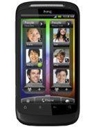 HTC Desire S aksesuarları