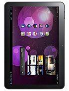 Samsung P7100 Galaxy Tab 10.1 aksesuarları