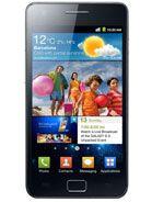 Samsung i9100 Galaxy S 2 aksesuarları