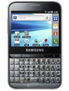 Samsung Galaxy Pro aksesuarları