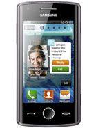 Samsung S5780 Wave 578 aksesuarları