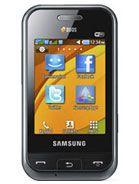 Samsung E2652 Champ Duos aksesuarları