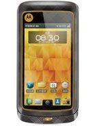Motorola MT810Lx
