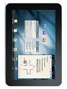 Samsung Galaxy Tab 8.9 aksesuarları