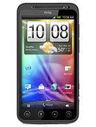 HTC EVO 3D aksesuarları