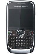 General Mobile Q3 aksesuarları