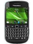 BlackBerry Bold Touch 9900 aksesuarları