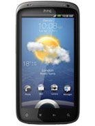HTC Sensation aksesuarları