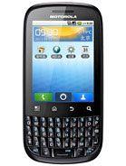 Motorola XT316