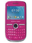 General Mobile Q4 aksesuarlar�